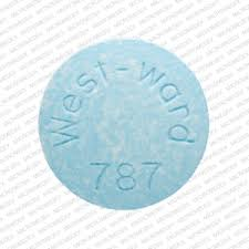 Buy Fioricet 180,120,90,60 or 30 tabs