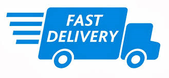 Fioricet Fast Delivery To Most Any Address