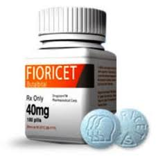Fioricet Overnight Delivery. Buy Fioricet Online