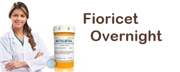 You can buy Fioricet no prescription needed online